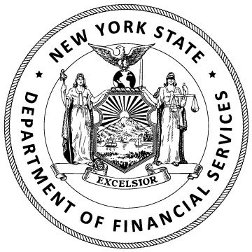 NYDFS Files Cybersecurity Regulation Charges